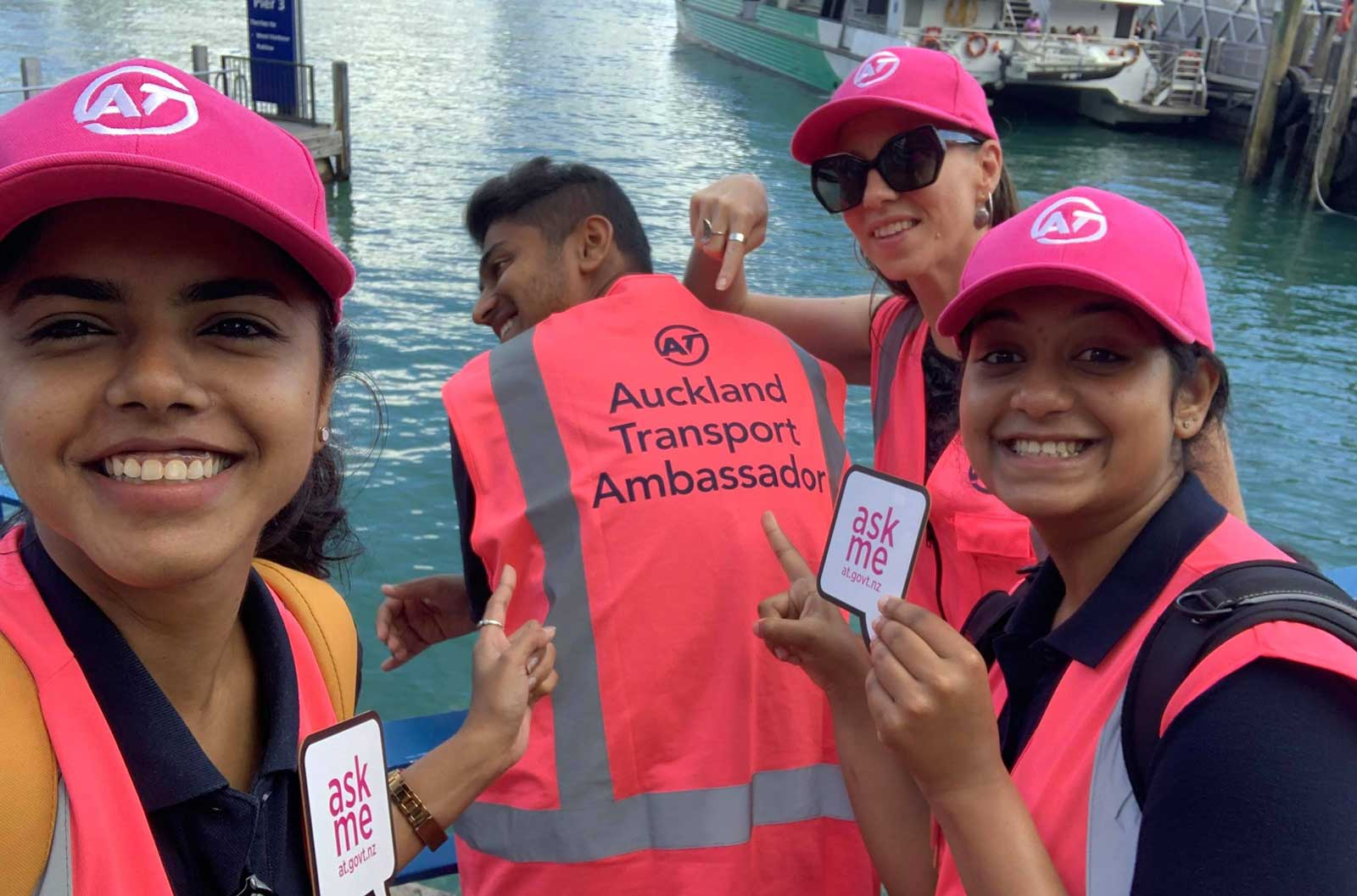 AA-team-at-ferry