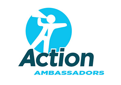 Action-Ambassadors
