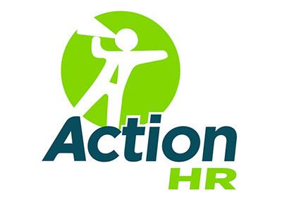 Action-HR